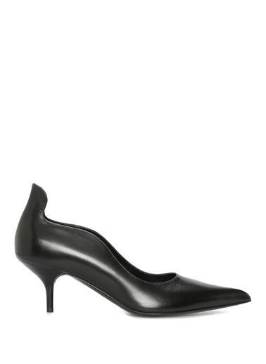 Calvin Klein Ayakkabı Siyah